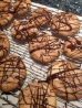 chestnut_macaron