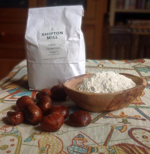 chestnut_flour
