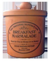 marmalade_pot