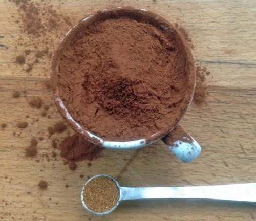chilli_chocolate_prep2