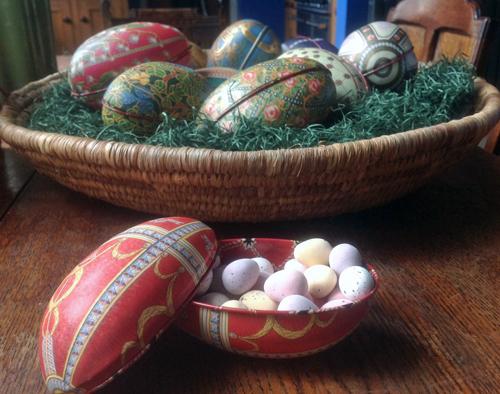 easter_eggs2014