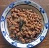 borlotti_beans
