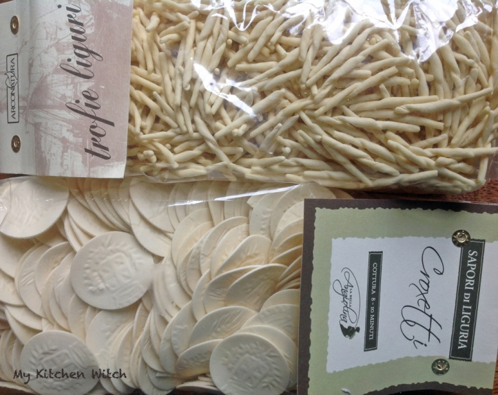ligurian_pasta_feature