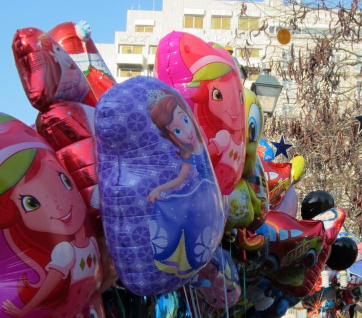 cartoon_balloons