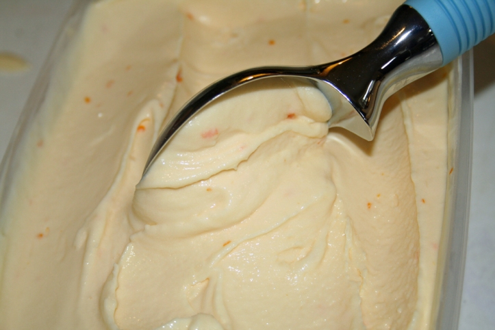 orange_ice_cream