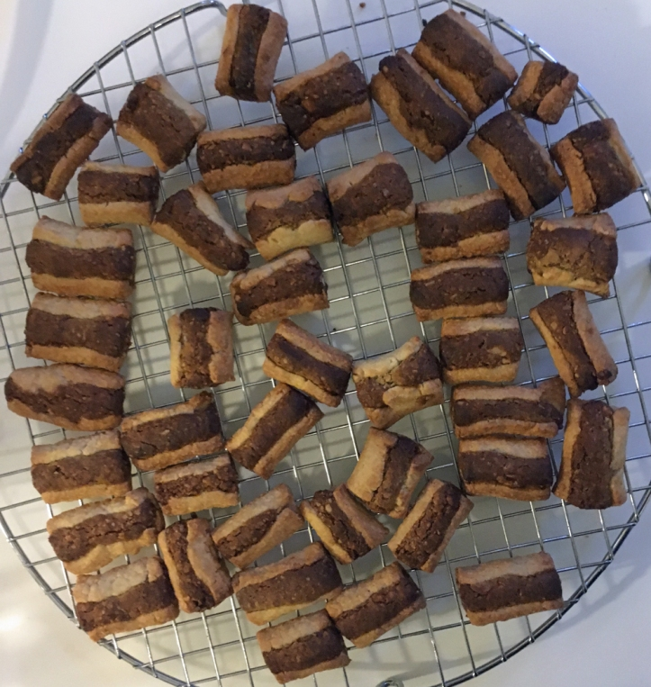 walnut_bites_cooling